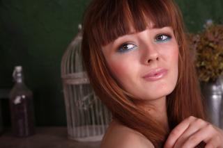 Voir le liveshow de  Meganie de Xlovecam - 20 ans - I m very hot