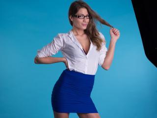 Voir le liveshow de  XLolaBloomX de Xlovecam - 28 ans - Stunning body, great personality, crazy imagination sexual and sensual, good sense of humour a ...