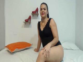SofiaSweetHotX Cam
