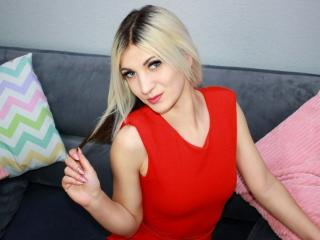 caraloves live sex chat