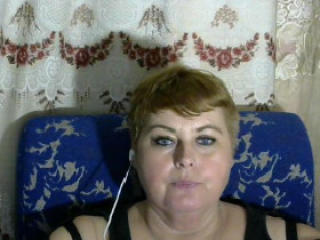 Enjoy your live sex chat AvroraStone from Xlovecam - 45 years old - I am shy and I duno what to write here honestly. Just watch my show and we will ta ...