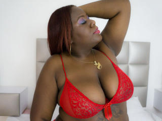 Enjoy your live sex chat JaniceBrown from Xlovecam - 25 years old - I am a girl open to all kinds of experiences. I have many wishes to try everything ...