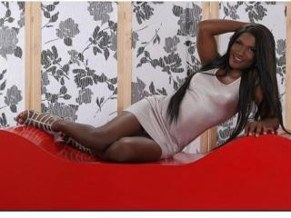 Ciarasexylady Cam
