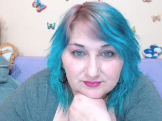 Voir le liveshow de  MarrySquirt de Xlovecam - 43 ans - Nasty mature lady in here with huge breasts and big ass ready to please u. I love to experienc ...