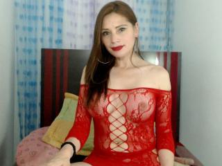 Voir le liveshow de  KellyAnn de Xlovecam - 39 ans - Mature woman, as tasty as a ripe fruit.