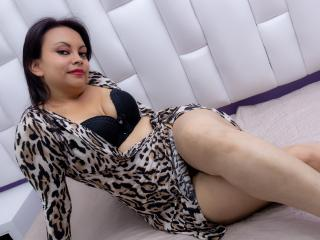 Enjoy your live sex chat IvannaCastello from Xlovecam - 34 years old - I have come here to know other people completely, last year I decided that I wa ...